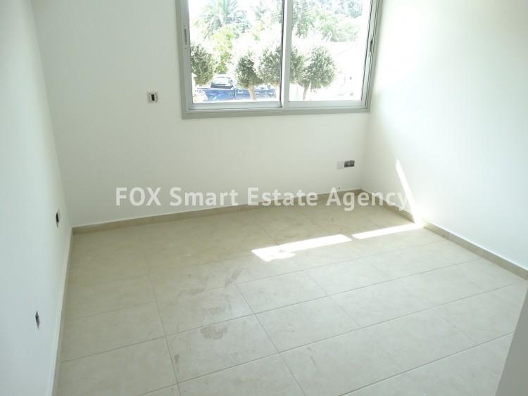 For Sale 3 Bedroom Ground floor Apartment in Agios nicolaos, Agios Nikolaos, Larnaca 7