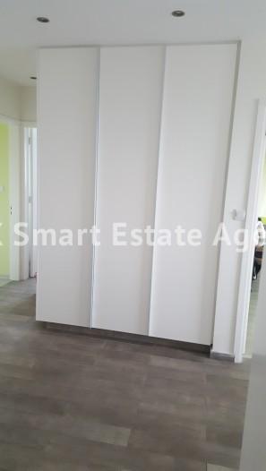 For Sale 4 Bedroom Detached House in Nicosia suburbs, Nicosia 15