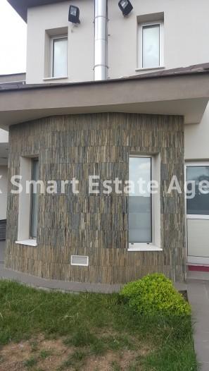 For Sale 4 Bedroom Detached House in Nicosia suburbs, Nicosia 19
