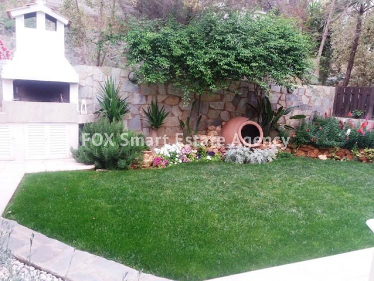 For Sale 4 Bedroom Semi-detached House in Lakatameia, Nicosia 8