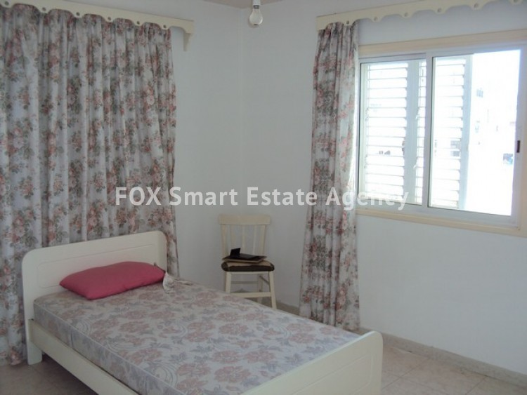 For Sale 2 Bedroom  Apartment in Paralimni, Famagusta 5