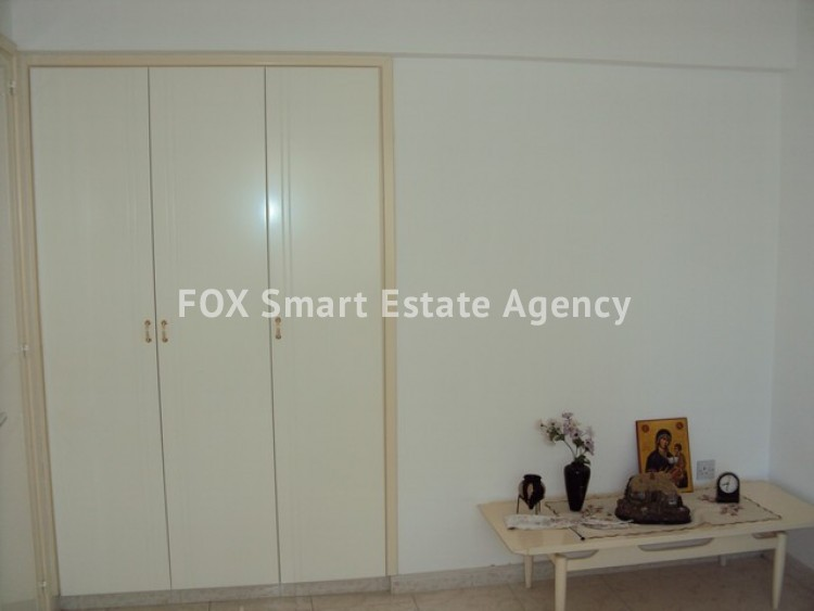 For Sale 2 Bedroom  Apartment in Paralimni, Famagusta 7
