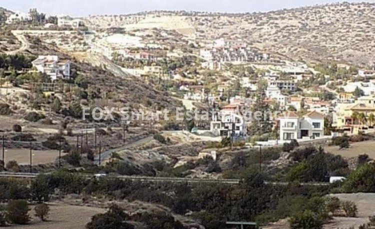 For Sale 4 Bedroom Detached House in Agios tychon, Limassol 10