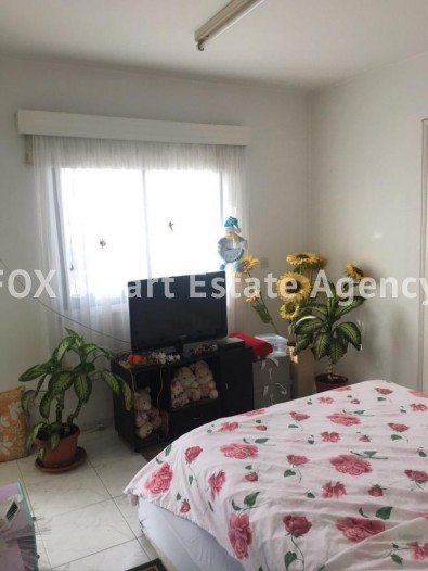 For Sale 2 Bedroom  Apartment in Drosia, Larnaca 3