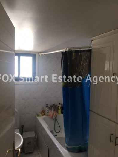 For Sale 2 Bedroom  Apartment in Drosia, Larnaca 5