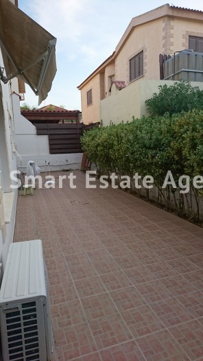 For Sale Two-level 4 Bedroom House in Archangelos, Nicosia 18