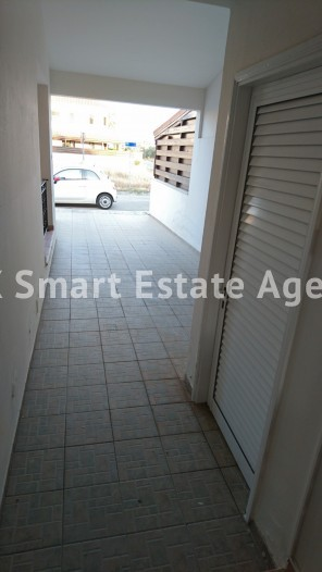 For Sale Two-level 4 Bedroom House in Archangelos, Nicosia 19