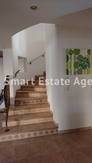 For Sale Two-level 4 Bedroom House in Archangelos, Nicosia 22
