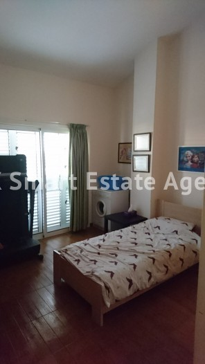 For Sale Two-level 4 Bedroom House in Archangelos, Nicosia 24