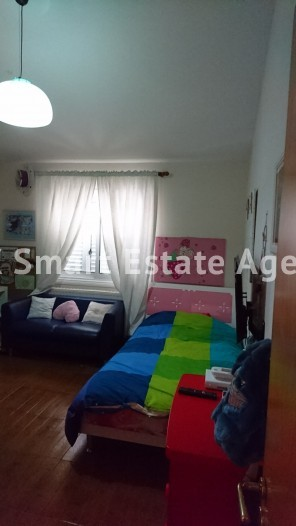 For Sale Two-level 4 Bedroom House in Archangelos, Nicosia 26