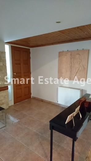 For Sale Two-level 4 Bedroom House in Archangelos, Nicosia 6