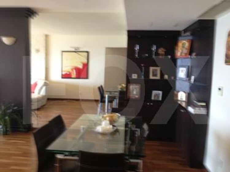 For Sale 2 Bedroom Apartment in Agios tychon, Limassol 4
