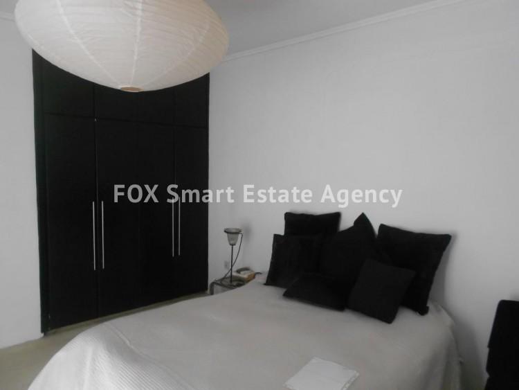 For Sale 2 Bedroom Duplex Apartment in Larnaca port area, Larnaca 7