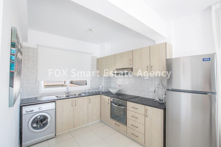 For Sale 3 Bedroom Detached House in Agia napa, Famagusta 8