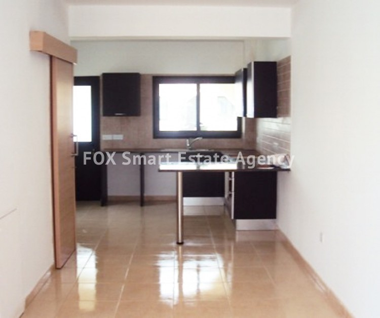 For Sale 2 Bedroom Town Houses in Avgorou, Famagusta 2