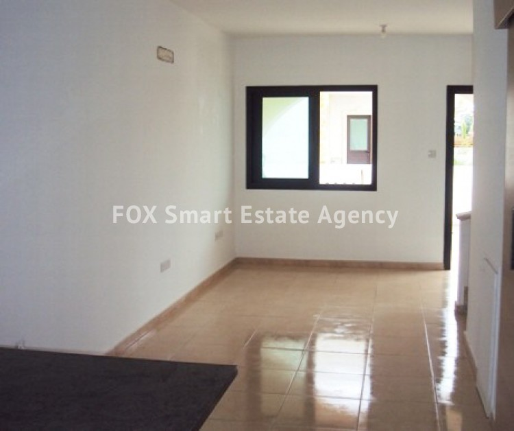For Sale 2 Bedroom Town Houses in Avgorou, Famagusta 4