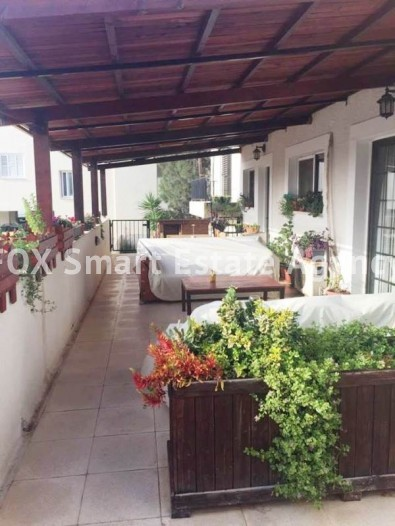 For Sale 4 Bedroom  House in Pernera, Strovolos, Nicosia