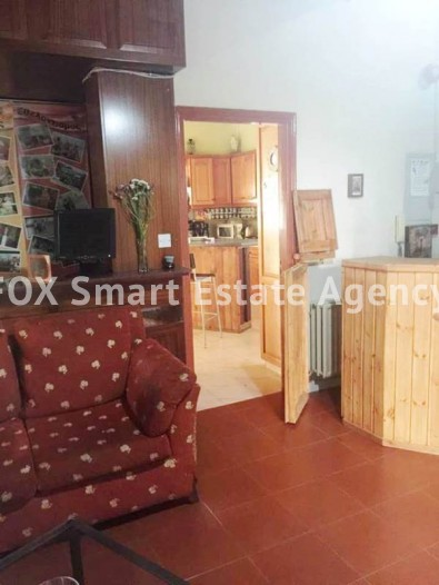 For Sale 4 Bedroom  House in Pernera, Strovolos, Nicosia 10