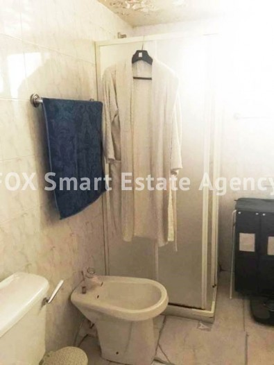 For Sale 4 Bedroom  House in Pernera, Strovolos, Nicosia 13