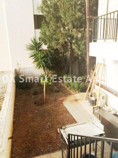 For Sale 4 Bedroom  House in Pernera, Strovolos, Nicosia 15