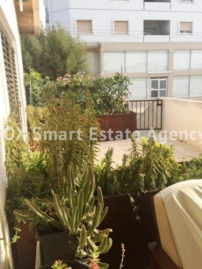 For Sale 4 Bedroom  House in Pernera, Strovolos, Nicosia 16