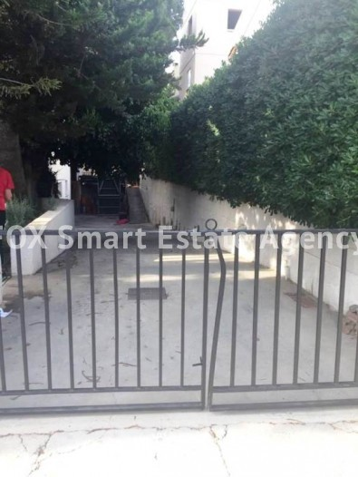 For Sale 4 Bedroom  House in Pernera, Strovolos, Nicosia 17