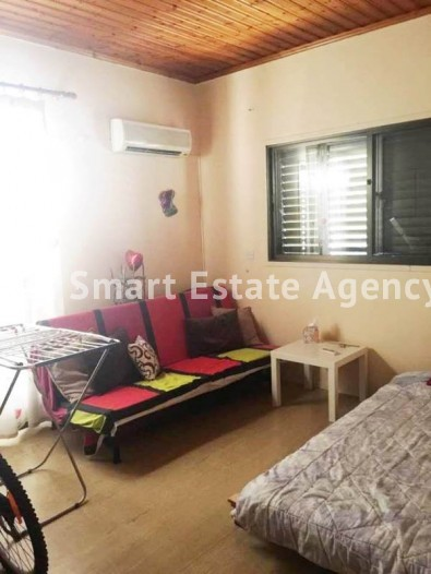 For Sale 4 Bedroom  House in Pernera, Strovolos, Nicosia 5