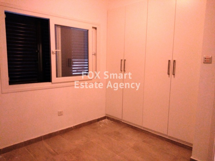 For Sale 1 Bedroom Top floor Apartment in Kato pafos , Paphos 4