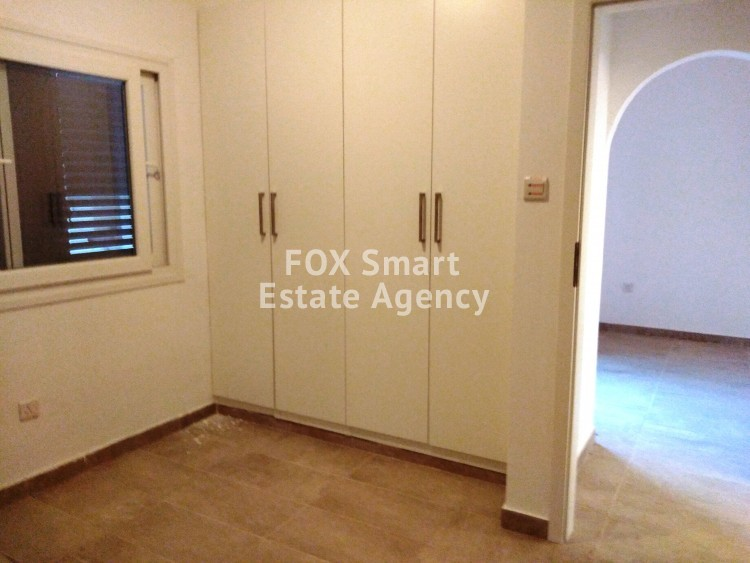 For Sale 1 Bedroom Top floor Apartment in Kato pafos , Paphos 5
