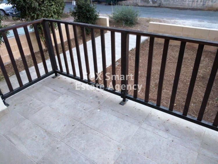 For Sale 2 Bedroom Semi-detached House in Kato pafos , Paphos 13