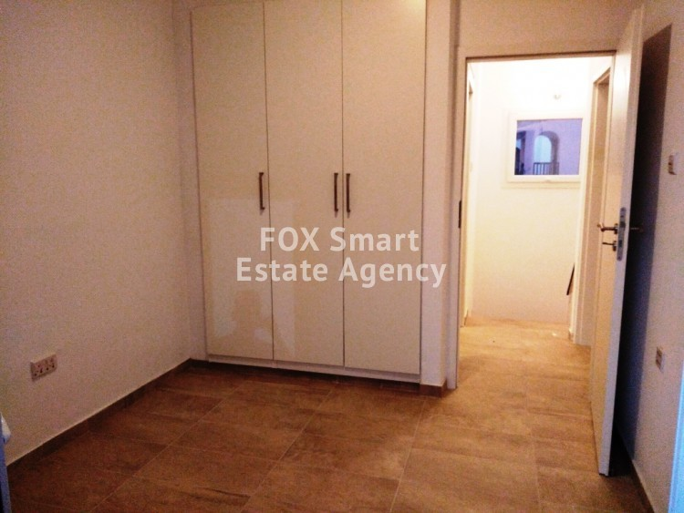For Sale 2 Bedroom Semi-detached House in Kato pafos , Paphos 5