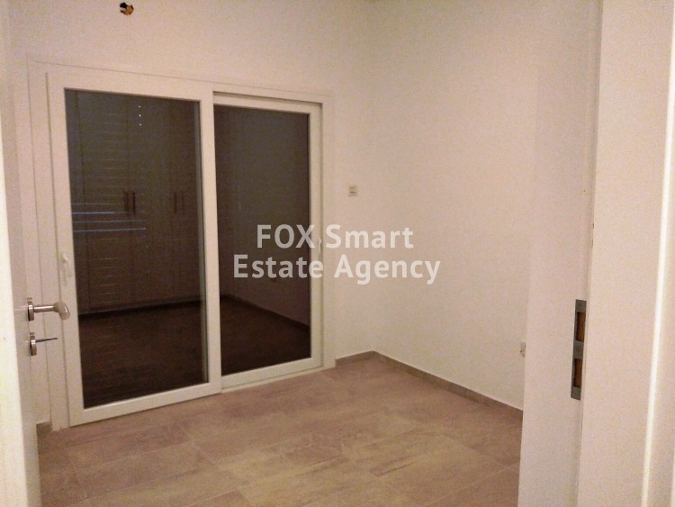 For Sale 2 Bedroom Semi-detached House in Kato pafos , Paphos 7