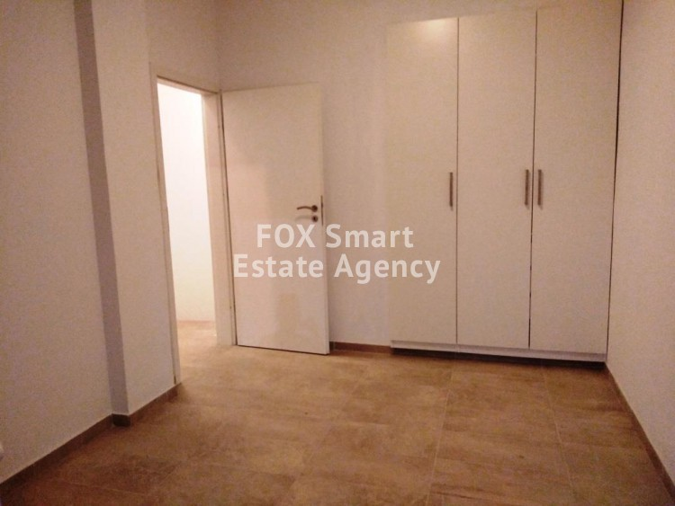 For Sale 2 Bedroom Semi-detached House in Kato pafos , Paphos 8