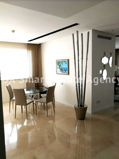 For Sale 3 Bedroom Apartment in Neapoli, Limassol 15