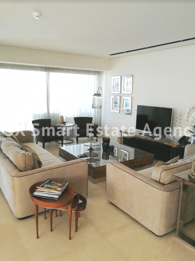 For Sale 3 Bedroom Apartment in Neapoli, Limassol 3