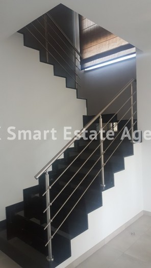 For Sale 4 Bedroom Detached House in Agios sillas, Limassol 18