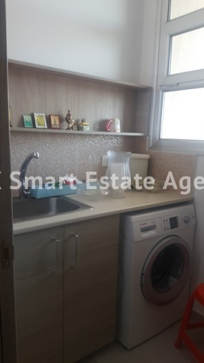 For Sale 4 Bedroom Detached House in Agios sillas, Limassol 19