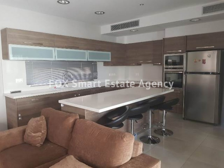 For Sale 4 Bedroom Detached House in Agios sillas, Limassol 2