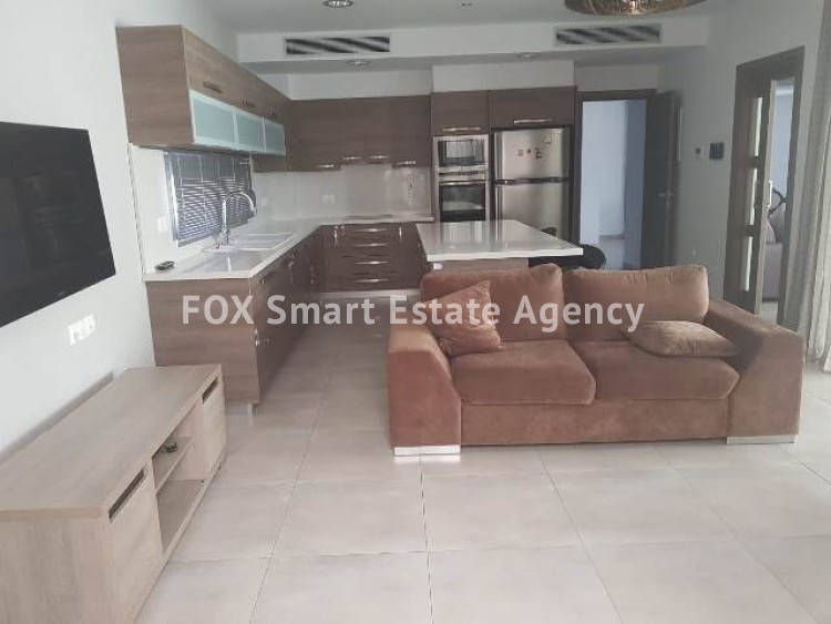 For Sale 4 Bedroom Detached House in Agios sillas, Limassol 4