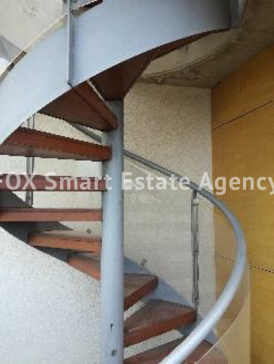 For Sale 4 Bedroom Duplex Apartment in Limassol, Limassol 10