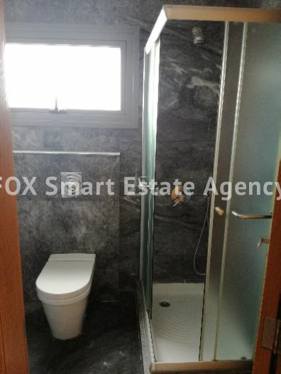 For Sale 4 Bedroom Duplex Apartment in Limassol, Limassol 9