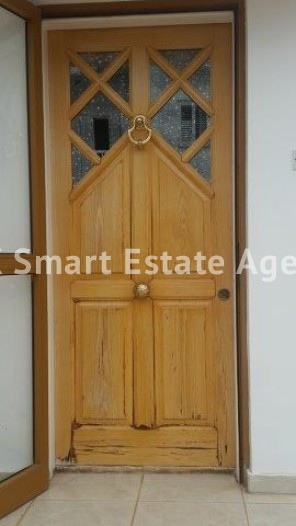 To Rent 3 Bedroom Detached House in Kapparis, Famagusta 2