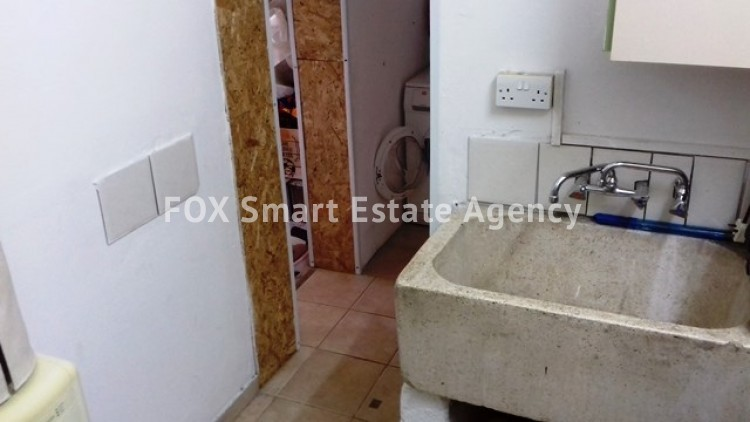 For Sale 4 Bedroom Detached House in Strovolos, Nicosia 12