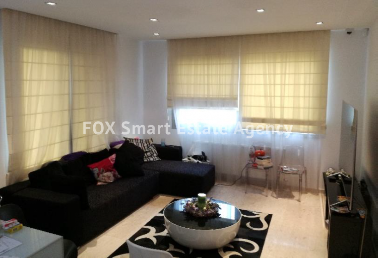 For Sale 5 Bedroom Detached House in Panthea, Limassol 14