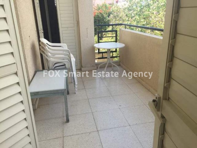 For Sale 3 Bedroom Detached House in Makedonitissa, Nicosia 15