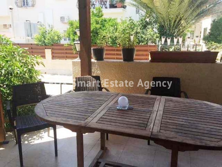 For Sale 3 Bedroom Detached House in Makedonitissa, Nicosia 18