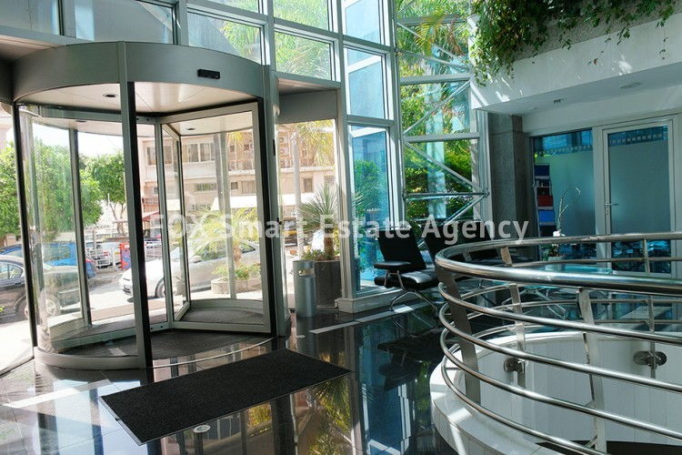Commercial Building in Neapoli, Limassol 7