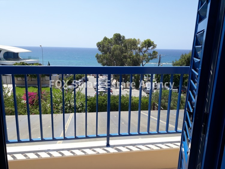For Sale 4 Bedroom  House in Agios tychon, Limassol 12
