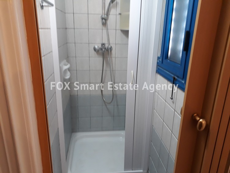 For Sale 4 Bedroom  House in Agios tychon, Limassol 15