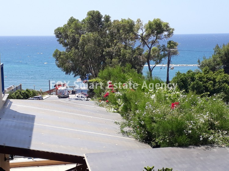 For Sale 4 Bedroom  House in Agios tychon, Limassol 17
